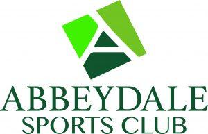 Abbeydale Sports Club Logo Design